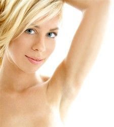 All about Intense Pulsed Light hair removal technique