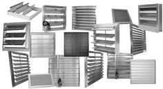HVAC Companies Hvac Maintenance, Hvac Installation, Ventilation System, Heating And Cooling, Blinds, Hvac Companies, Furniture, Home Decor, Decoration Home