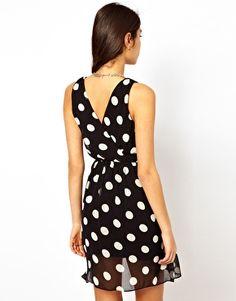 vestido de chifon moda 2013 - Buscar con Google