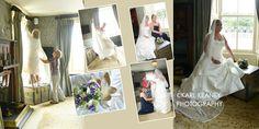 The Ice House, Ballina Ice Houses, Wedding Albums, Our Wedding, Ballet Shoes, Wedding Photos, Custom Design, Take That, Prints, Photography