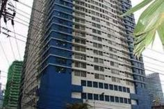 3 Bedroom Condo for sale in White Plains, Metro Manila near Ortigas - Metro Manila White Plains, Quezon City, Condos For Sale, Manila, Bedroom, Building, Buildings, Bedrooms, Construction