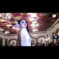 #CanalPixedia en #MissTeenModel busca el vídeo completo en nuestro canal de YouTube