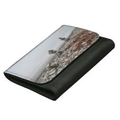 Pack photo inukshuk wallet for women - accessories accessory gift idea stylish unique custom Photography Women, Photography Gifts, Wallets For Women, Customized Gifts, Women Accessories, Photo Gifts, Photos, Packing, Stylish