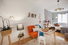 Sweet Inn Apartments – São Bento Edifice IV, Lisbonne