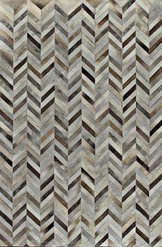 Bashian Rugs Tuscon Grey Area Rug & Reviews | Wayfair