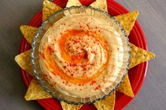 Posts about Vegetarian written by Hungry Hannah Tahini, Lentils, Food For Thought, Hummus, Dips, Spicy, Vegetarian, Ethnic Recipes, Red