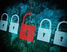 Worried About a Cyberattack? What It Could Cost Your Small Business  http://www.businessnewsdaily.com/8475-cost-of-cyberattack.html