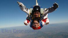 #tandem  #skydiveefes #skydiving #ephesus #efesdropzone #efesdz