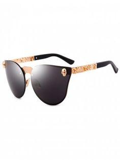 lunettes de soleil bulgari femme   Lunettes de soleil Dior - Vente de  lunettes de vue et soleil à Lyon 7 ...   lunettes de soleil femme en 2018    Pinterest ... d037c630842