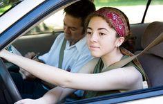 23 best best car driving school images driving school driving rh pinterest com