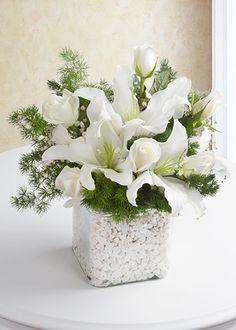 çiçek,botanik,iskenderun çiçek,  İskenderun Çiçekçi ,Hatay çiçek , Belen Çiçek , Dörtyol Çiçek, Payas Çiçek , Arsuz Çiçek , Antakya Çiçek , çiçekçim ,çiçekçi ,çiçek siparişi , çiçek yolla ,hataya çiçek gönder , iskenderuna çiçek gönder , tüm türkiyeye çiçek , online çiçek ,iskenderundaki çiçekçiler, hataydaki çiçekçiler ,arsuza çiçek gönder , payasa çiçek gönder , dörtyola çiçek gönder