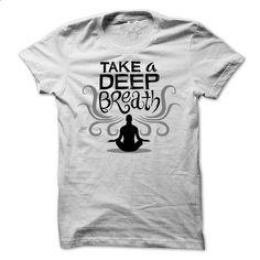 Yoga T-Shirts/Hoodies - #pullover #black hoodie womens. MORE INFO => https://www.sunfrog.com/Fitness/Yoga-T-ShirtsHoodies.html?id=60505