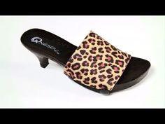 OneSole Classy form FabbyStyle.com Walk A Mile, Most Comfortable Shoes, Walking, Classy, Fashion, Moda, Chic, Fashion Styles, Walks