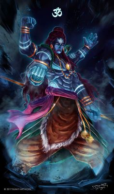 You searched for Lord shiva - iPhone Wallpapers Shiva Tandav, Rudra Shiva, Lord Hanuman Wallpapers, Lord Shiva Hd Wallpaper, Ganesh Wallpaper, Angry Lord Shiva, Mahadev Hd Wallpaper, Lord Shiva Hd Images, Hanuman Images