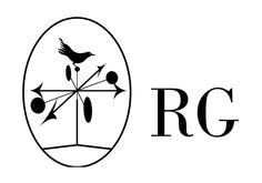 Logo Romana Gestioni