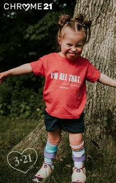 Clothing for Down Syndrome, Autism and Cancer Awareness. Down Syndrome Awareness Down Syndrome And Autism, Down Syndrome Awareness Month, Down Syndrome Baby, Down Syndrome People, Special Needs Mom, Tee Shirts, Tees, Optimism, Disappointed