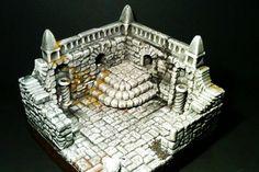 dungeonlord087.jpg photo by aku_djinn