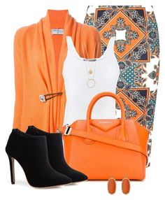 Classy Outfits, Cool Outfits, Casual Outfits, Fashion Outfits, Womens Fashion, Church Fashion, Stylish Eve, Purple Fashion, Dress For Success