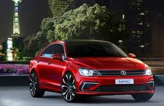 2017 Volkswagen Jetta Release Date & Price - http://www.carsets.net/2017-volkswagen-jetta-release-date-price/