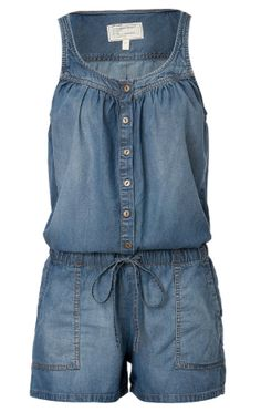 sweetest little jumpsuit... http://sulia.com/channel/fashion/f/943b2741-242e-4abe-93be-85e266742235/?source=pin&action=share&btn=small&form_factor=desktop&sharer_id=7004781&is_sharer_author=true&pinner=7004781