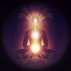 Yoga, Meditation and Spirituality in San Fernando Valley and West side of Los Angeles. Health, Spiritual Awakening and Enlightenment. Chakra Meditation, Meditation Music, Vipassana Meditation Centre, Spiritual Meditation, Mindfulness Meditation, Chakra Healing, Tantra, Reiki, Full Moon Spells