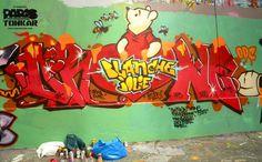 Drone DT15 // ODC // Old school ! : Magazine PARIS TONKAR // Graffiti, street art & Old school // En vente dans tous les kiosques // trimestriel // Premier ouvrage sur le Graffiti en France écrit par Tarek Ben Yakhlef & Sylvain Doriath (Paris, 1991) /////    • Tarek's website : http://www.tarek-bd.fr  • Blog de Paris Tonkar : http://paristonkar.blogspot.com/  • You can read several publication on : http://fr.calameo.com/accounts/189648  • Facebook group :
