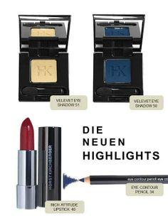 FB: Horst kirchberger make up & Beauty Greece www. Eye Contour, Beauty Makeup, Greece, Make Up, Lipstick, Maquillaje, Maquiagem, Lipsticks, Makeup