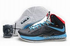 8ada991a469 11 Best Basketball and casual wear shoes images