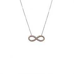 Sadece tek üretilmiş özel tasarım takı ürünleri sadece aischaa online mağazamızda Pendant Necklace, Diamond, Jewelry, Jewlery, Jewerly, Schmuck, Diamonds, Jewels, Jewelery