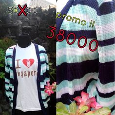 cardi line Size freesize fit to L (rajut halus) LD fit to 110cm Price 38000 For more info & order, please contact us Line : annisanurulg WA : 088806906942 (only WA) Bbm : 7FA6609B  Reseller and dropshiping are very welcome  Shipping in the world .   #rajut #baju #atasan #pakaian #bajuwanita #sweater #dropship #reseller #bajumurah #onlineshopjogja #rajutan #knit #knitwear #jualan #jualanku #local #localbrand #bajulokal #sweaterrajut #bajurajut #yogyakarta #trusted #bajubagus #knit #knitwear