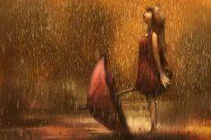 A veces tendemos a acumular o esconder nuestras emociones. Pensamos que así parecemos más fuertes. Es un error, el desahogo emocional es imprescindible.