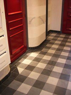 bleue mosaique d coration int rieure pinterest. Black Bedroom Furniture Sets. Home Design Ideas