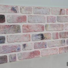 DP160 Tuğla görünümlü dekoratif duvar paneli - KIRCA YAPI 0216 487 5462 - Dekoratif duvar kaplama, Dekoratif duvar kaplama bauhaus, Dekoratif duvar kaplama çeşidi, Dekoratif duvar kaplama çeşitleri, Dekoratif duvar kaplama firması, Dekoratif duvar kaplama fiyatı, Dekoratif duvar kaplama fiyatları, Dekoratif duvar kaplama hakkında, Dekoratif duvar kaplama kırca yapı, Dekoratif duvar kaplama kırca yapı dekorasyon, Dekoratif duvar kaplama koçtaş,Dekoratif duvar kaplama köpük,Dekoratif duvar… Bauhaus, Tile Floor, Flooring, Texture, Surface Finish, Tile Flooring, Hardwood Floor, Floor, Paving Stones