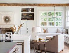 6 Amazing Farmhouse Style Furniture Ideas For Home