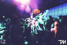 Fiesta Unica Dorrego 7 junio!  Los Bonnitos