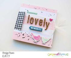 mini-album-lovely-memories-by-katty