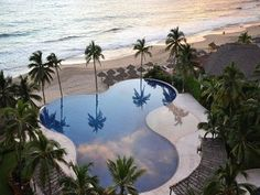 Condo vacation rental in Ixtapa from VRBO.com! #vacation #rental #travel #vrbo