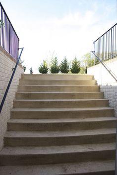 Best Walkout Basement Stairs Wall Basement Steps Walkout 400 x 300