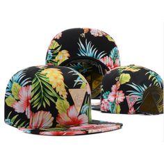Cappelli Jordan Amazon