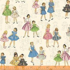 Resultado de imagem para vintage patterns