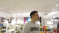 miniminter cute pictures gifs - Google Search