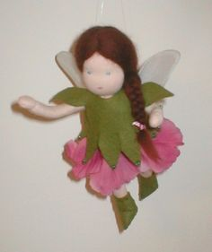 craft dolls - Google Search