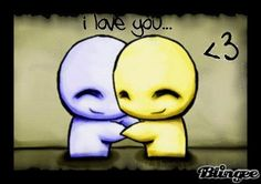 pon and zi love - Google Search