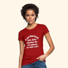 Hey Fredo Unhinged Trump Cuomo Support Gift Frauen Bio-T-Shirt - weiß - Retro Vintage, T Shirt Vintage, Sweat Shirt, Doce Banana, Beau T-shirt, Shirt Designs, Pullover Hoodie, Viscose Fabric, Coton Bio