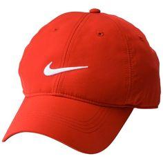 53 melhores imagens de Men s Golf Caps  568215726ba
