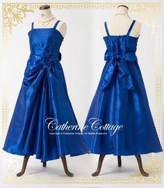 d72663b0b8528 子供ドレス 子どもドレス キャサリンコテージ