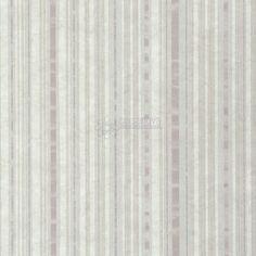 Papel Pintado 46814 de la colección Caravaggio de BN Wallcoverings
