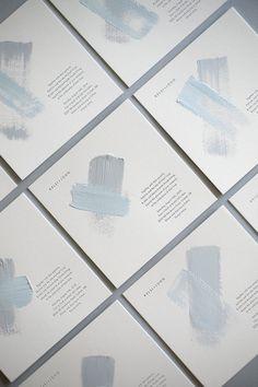 The Letterist Translates Love Onto Paper – Design & Paper Wedding Invitation Inspiration, Wedding Invitation Design, Wedding Stationary, Layout Design, Envelopes, Nature Paper, Bussiness Card, Letterpress Invitations, Stationery Design