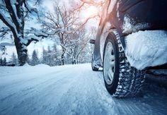 Cum iti pregatesti masina pentru iarna. Odata cu aparitia temperaturile scazute, zapada, poleiul, ceata si toti soferii trebuie sa-si pregateasca masinile. First Day Of Winter, Winter Car, Winter Storm, Electric Snow Shovel, Johns Hopkins Hospital, Middle River, Freezing Rain, Bad Drivers, Road Conditions