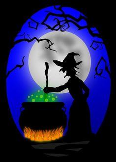 Photo Halloween, Halloween Vintage, Halloween Rocks, Halloween Ornaments, Halloween Pictures, Halloween Party Costumes, Halloween Crafts, Happy Halloween, Halloween 2019